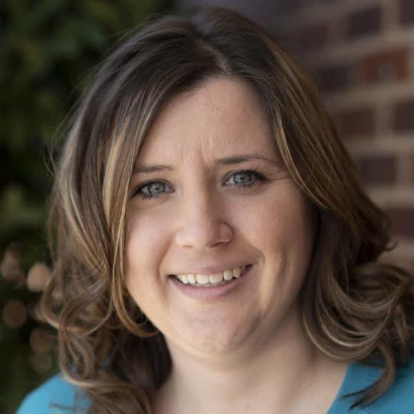 Jenna-Owens-Dental-Assistant-WincDental