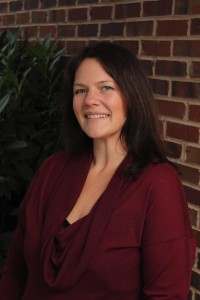 Meghan Minor, Co-Practice Manager