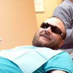 Winchester-Dental-2019-DSC4025