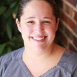 Winchester-Dental-Amanda-Bryden-Dental-Hygienist