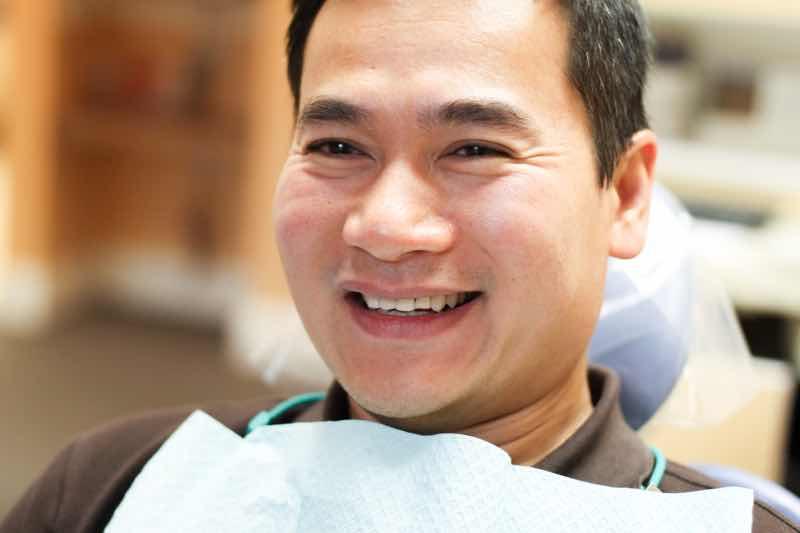 Winchester-Dental-IMG_9165
