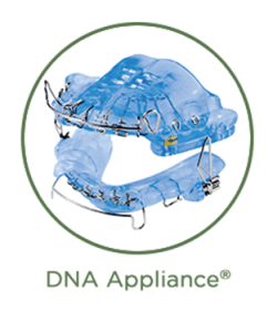 dna-appliance-stock-photo