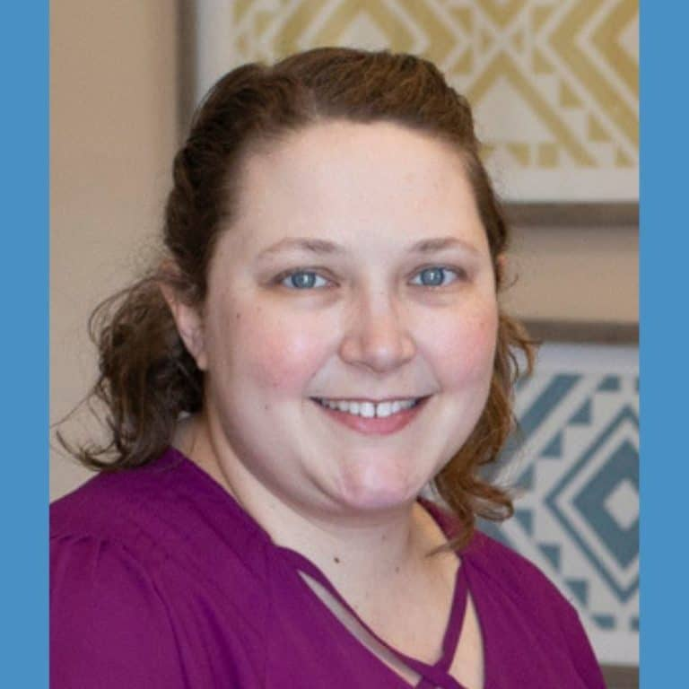 Kelly Richardson, DDS has recently completed a year-long fellowship on dental implants.