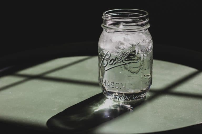 Chewing ice can harm your teeth, and may be a sign of iron deficiency anemia.
