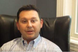 Dr. Gio Iuculano, DDS