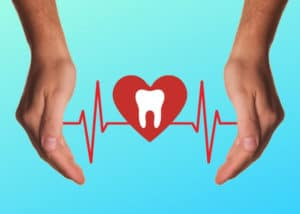 An integrative dental practice will help you care for your mouth and teeth as part of your overall health.