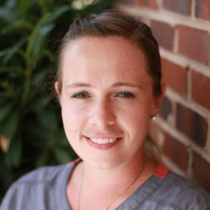 Dental assistant Staci Kubovcik discusses our best industry health and safety practices.