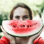 Summer fun can also include healthy teeth!