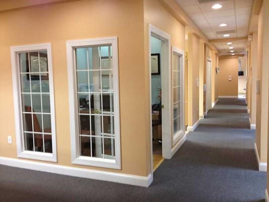 windental-facilities-img_0323
