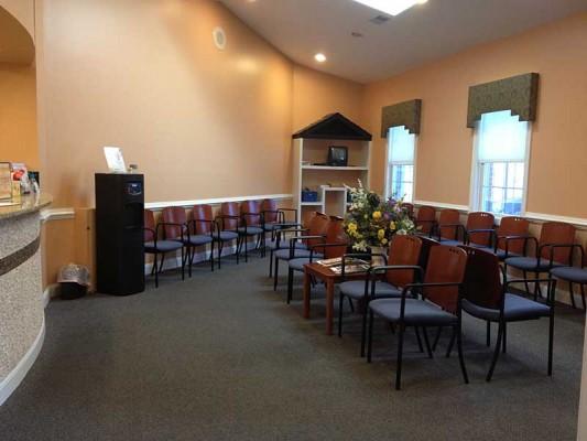 windental-waiting-room-img_0325